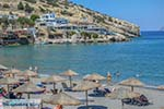 Matala Kreta - De Griekse Gids Foto 8 - Foto van De Griekse Gids