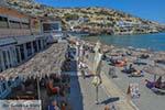 Matala Kreta - De Griekse Gids Foto 10 - Foto van De Griekse Gids