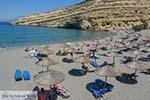 Matala Kreta - De Griekse Gids Foto 11 - Foto van De Griekse Gids