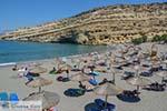 Matala Kreta - De Griekse Gids Foto 12 - Foto van De Griekse Gids