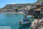 Matala Kreta - De Griekse Gids Foto 14 - Foto van De Griekse Gids