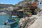 Matala Kreta - De Griekse Gids Foto 15 - Foto van De Griekse Gids