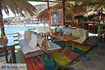 Matala Kreta - De Griekse Gids Foto 18 - Foto van De Griekse Gids