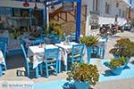 Matala Kreta - De Griekse Gids Foto 19 - Foto van De Griekse Gids