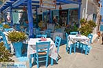 Matala Kreta - De Griekse Gids Foto 20 - Foto van De Griekse Gids