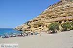 Matala Kreta - De Griekse Gids Foto 21 - Foto van De Griekse Gids
