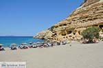 Matala Kreta - De Griekse Gids Foto 22 - Foto van De Griekse Gids