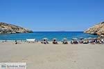 Matala Kreta - De Griekse Gids Foto 23 - Foto van De Griekse Gids