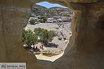 Matala Kreta - De Griekse Gids Foto 25 - Foto van De Griekse Gids