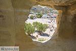 Matala Kreta - De Griekse Gids Foto 26 - Foto van De Griekse Gids