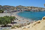 Matala Kreta - De Griekse Gids Foto 29 - Foto van De Griekse Gids