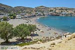 Matala Kreta - De Griekse Gids Foto 31 - Foto van De Griekse Gids
