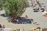 Matala Kreta - De Griekse Gids Foto 32 - Foto van De Griekse Gids