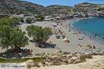 Matala Kreta - De Griekse Gids Foto 33 - Foto van De Griekse Gids