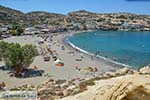 Matala Kreta - De Griekse Gids Foto 34 - Foto van De Griekse Gids