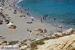 Matala Kreta - De Griekse Gids Foto 35 - Foto van De Griekse Gids