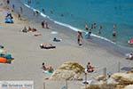 Matala Kreta - De Griekse Gids Foto 36 - Foto van De Griekse Gids