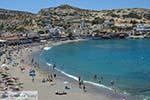 Matala Kreta - De Griekse Gids Foto 38 - Foto van De Griekse Gids