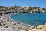 Matala Kreta - De Griekse Gids Foto 39 - Foto van De Griekse Gids