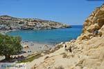 Matala Kreta - De Griekse Gids Foto 42 - Foto van De Griekse Gids