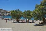 Matala Kreta - De Griekse Gids Foto 45 - Foto van De Griekse Gids