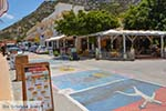 Matala Kreta - De Griekse Gids Foto 46 - Foto van De Griekse Gids