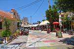 Matala Kreta - De Griekse Gids Foto 48 - Foto van De Griekse Gids
