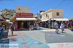 Matala Kreta - De Griekse Gids Foto 50 - Foto van De Griekse Gids