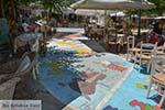 Matala Kreta - De Griekse Gids Foto 52 - Foto van De Griekse Gids