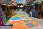 Matala Kreta - De Griekse Gids Foto 58 - Foto van De Griekse Gids