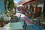 Matala Kreta - De Griekse Gids Foto 60 - Foto van De Griekse Gids