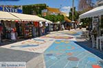 Matala Kreta - De Griekse Gids Foto 62 - Foto van De Griekse Gids
