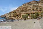 Matala Kreta - De Griekse Gids Foto 64 - Foto van De Griekse Gids