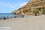 Matala Kreta - De Griekse Gids Foto 65 - Foto van De Griekse Gids