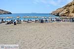 Matala Kreta - De Griekse Gids Foto 66 - Foto van De Griekse Gids