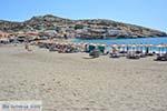 Matala Kreta - De Griekse Gids Foto 67 - Foto van De Griekse Gids