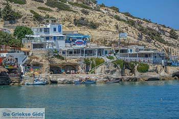 Matala Kreta - GriechenlandWeb.de Foto 7 - Foto von GriechenlandWeb.de