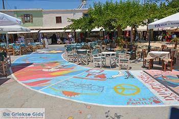 Matala Kreta - De Griekse Gids Foto 53 - Foto van https://www.grieksegids.nl/fotos/kreta/matala/350pix/matala-kreta-053.jpg