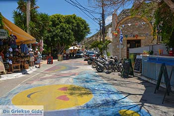 Matala Kreta - De Griekse Gids Foto 63 - Foto van De Griekse Gids