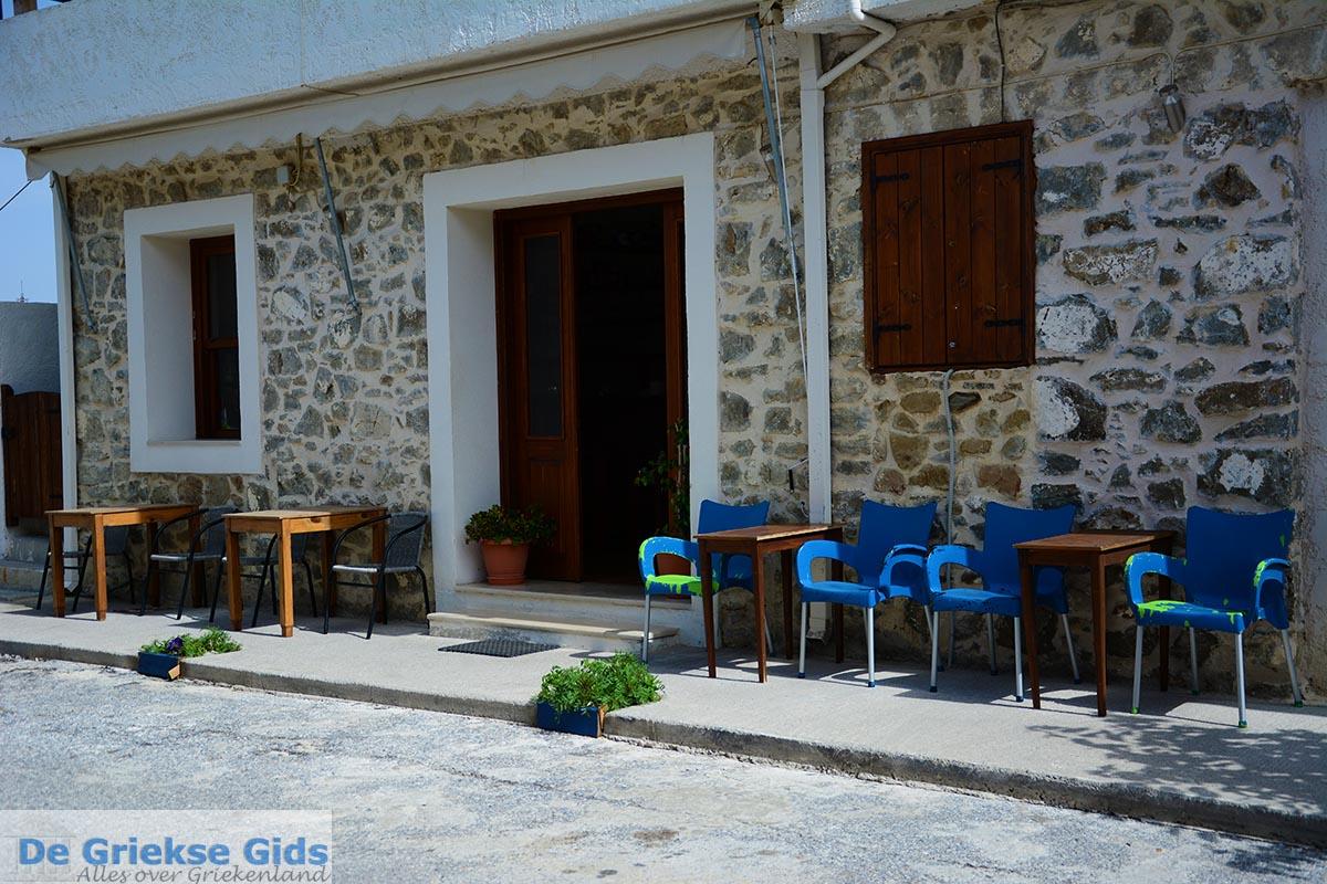 foto Melambes Kreta - Departement Rethymnon - Foto 11