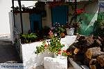 Melambes Kreta - Departement Rethymnon - Foto 4 - Foto van De Griekse Gids