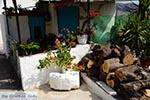 Melambes Kreta - Departement Rethymnon - Foto 5 - Foto van De Griekse Gids