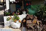 Melambes Kreta - Departement Rethymnon - Foto 6 - Foto van De Griekse Gids
