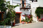 Melambes Kreta - Departement Rethymnon - Foto 7 - Foto van De Griekse Gids