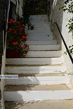 Melambes Kreta - Departement Rethymnon - Foto 8 - Foto van De Griekse Gids
