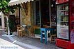 Melambes Kreta - Departement Rethymnon - Foto 9 - Foto van De Griekse Gids
