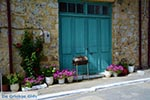 Melambes Kreta - Departement Rethymnon - Foto 10 - Foto van De Griekse Gids