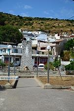 Melambes Kreta - Departement Rethymnon - Foto 14 - Foto van De Griekse Gids