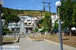 Melambes Kreta - Departement Rethymnon - Foto 15 - Foto van De Griekse Gids