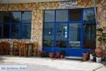 Melambes Kreta - Departement Rethymnon - Foto 18 - Foto van De Griekse Gids